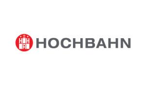 Hamburg_Hochbahn