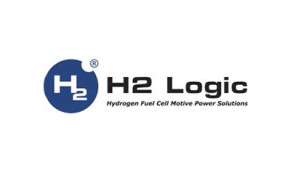 H2 Logic