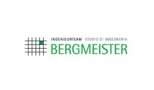 ingenieurteam_bergmeister