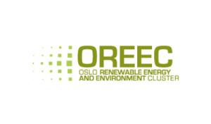 OREEC